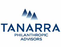 Tanarra Philanthropic Advisors